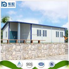 Easy Assembling winter house