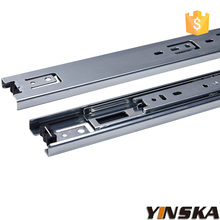 canada ball bearing full extension drawer slides