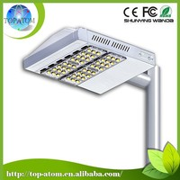 Top deals 60W street lighting powered by free solar energy
