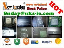 (IC Supply Chain) AD5246BKSZ100-RL7 AD5300BRM MP1522ET-Z MMST4403 MMPA762Z