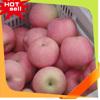 2015 OKEYA Fruit Prices, Export Fruit, Fresh Apple Fruit For Sale