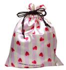 proteção ambiental saco/sacos de não-tecidos