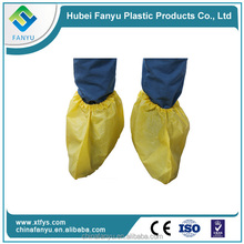 various sizes and colors CPE disposable shoe covers