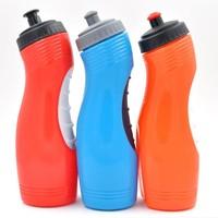 850ml sports water bottles/sports bottles/drink bottles