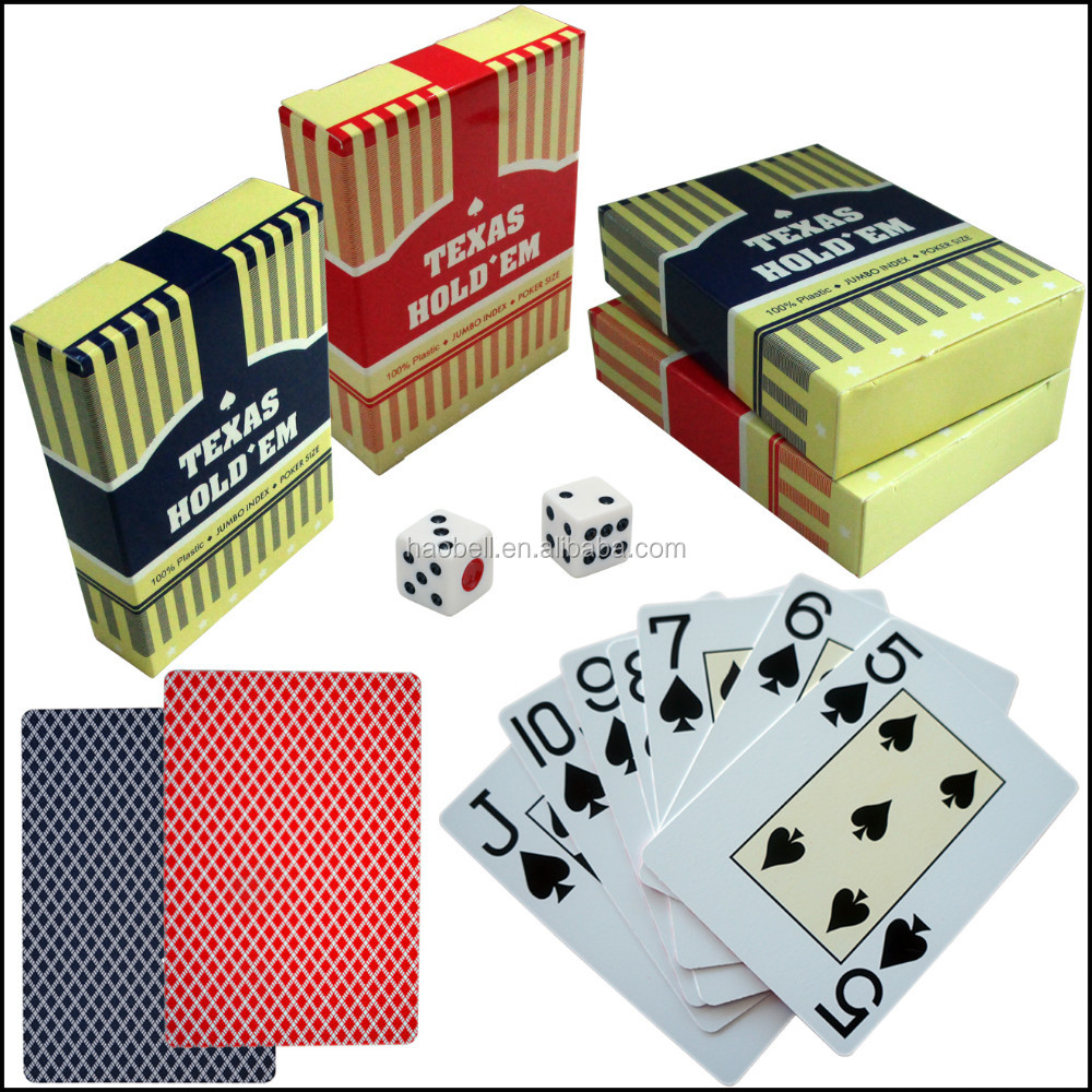 Азартные игры 6 карта скачать харьков караван абонемент игровые автоматы