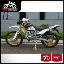 dirt bike 400cc
