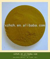 international brand XZH ammonium lignosulfonate south africa as waterproofing agent