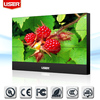 Commercial videowall lcd video wall Advertising material