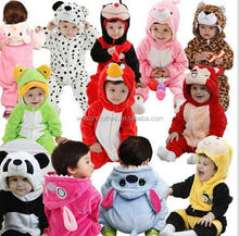 Winter Outwear Outfits baby jumpsuit onesie
