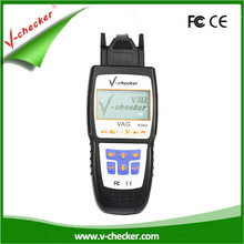 V-checker V302 vag diagnostic machine