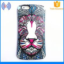 hybrid TPU PC Images Printing Cell Phone Cases for Samsung A3