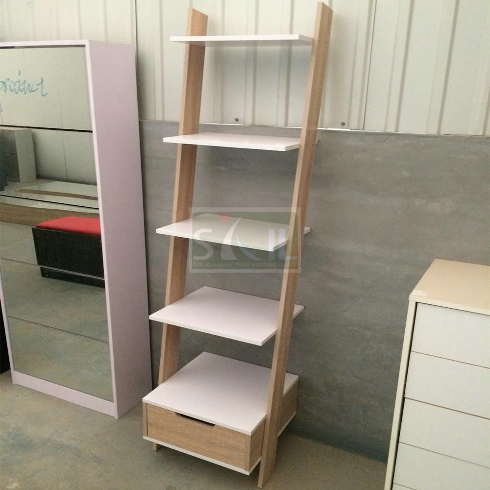 Mobili per la casa a buon mercato nuovo e moderno stile e della ...