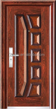 temple design for home doors steel laibin-903