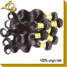 Brazilian hair factory, supply top quality Brazilian hair