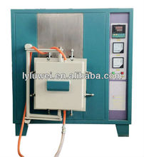 KSS-1700 High Temperature Hydrogen Atmosphere Box Furnace for Laboratory
