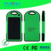 Buy stuff from China !!portable solar panel battery charger for mobile phone