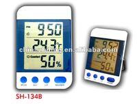SH-134B digital thermo-hygrometer