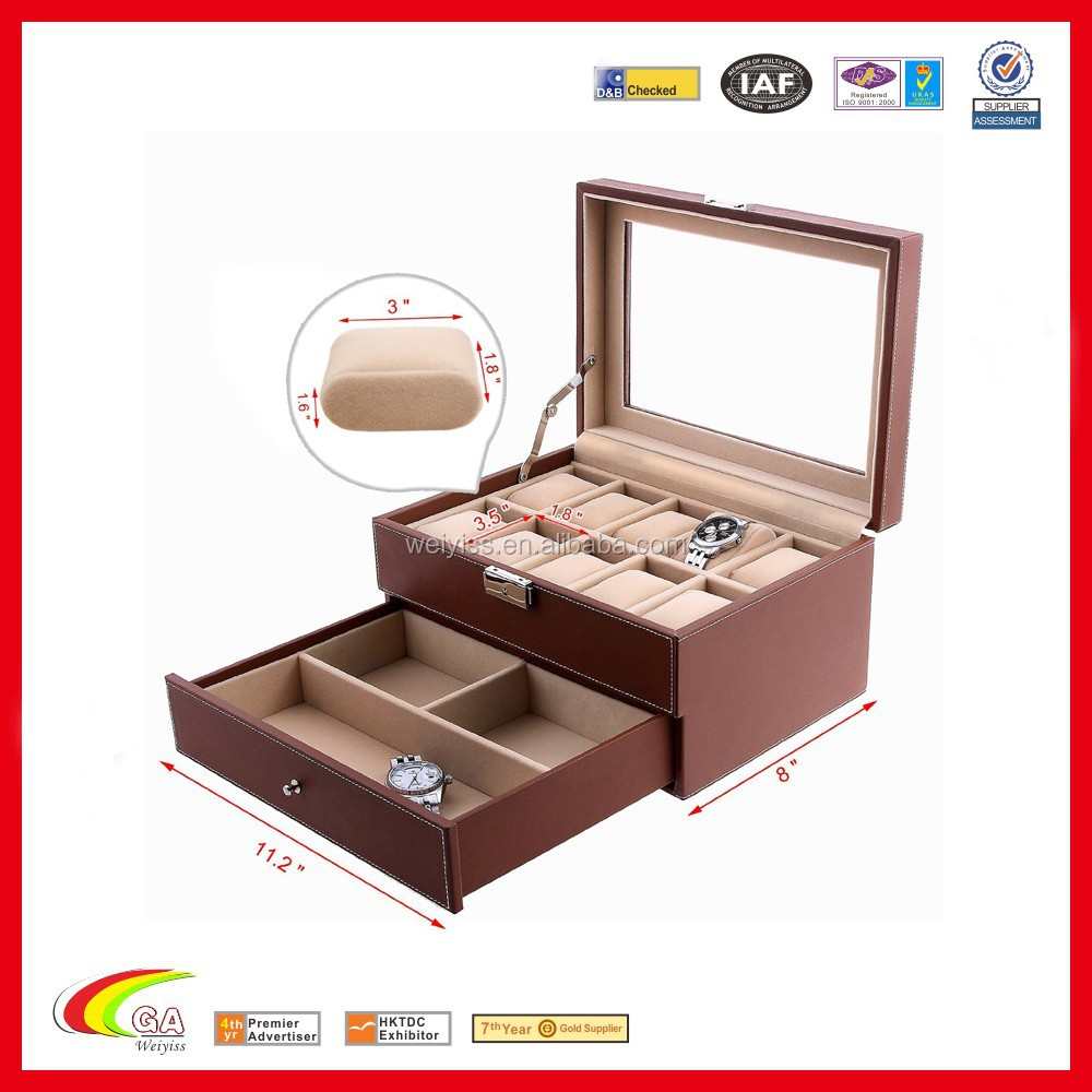 wrist watch box3.jpg
