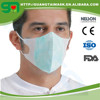 Anti Mers Virus Disposable Face Mask 3d Mers Face Mask