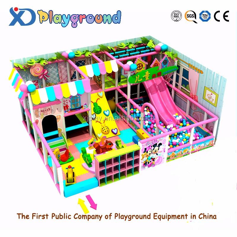 quipements de jeux pour chien enfants quipement du center de jeux doux int rieur en plastique. Black Bedroom Furniture Sets. Home Design Ideas