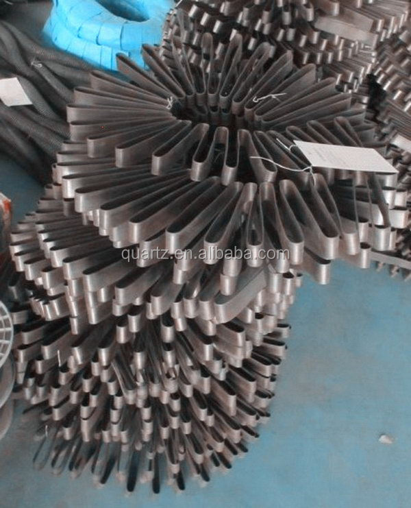 Resistance Heating wire 066