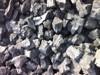 Foundry Coke & Hard Coke for Non-Ferrous Metals Smelting