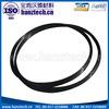 tungsten wire for beats wire manufacturer