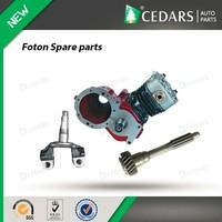 original auto spare parts Foton auto spare part