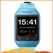 Designer new style smart bluetooth watch