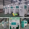 /product-gs/factory-direct-sell-1000-5000kg-h-corn-huller-60306092270.html
