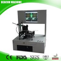 0.1-3kg workpieces portable dynamic balancing machine RYQ-3 rotor balancing machine