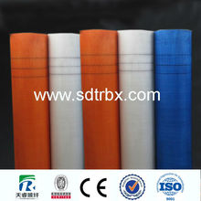 hebei fiberglass mesh made in anping ying hang yuan