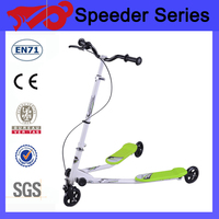 125cc scooter pioneer with EN71