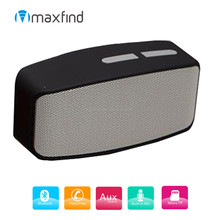 2015 sound driver for windows bluetooth speaker, bluetooth wireless speaker for sauna, portable bluetooth speaker with fm radio