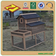 DXH029 Classic pet carrier bags wooden chicken coop free hen house plans