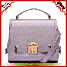 designer popular fashion lady bags/handbags 2015 china wholesale