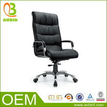 High quality revolving chair made in china