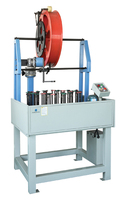 hot factory vertical stainless steel professional knitting machines