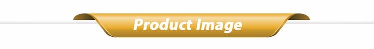 product-imag.jpg