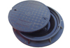 Composite Manhole Cover Mould Offered Composite Material