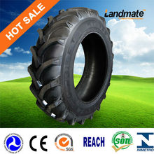 Top quality chinese cheap tractor tires 7.5