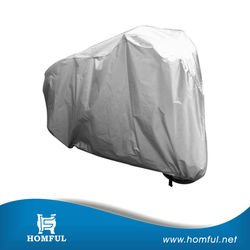 bicycle seat cover promotional bike saddle cover bicyle cover
