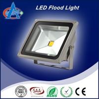 2015 Hot Sale CE Flood Light Led