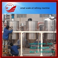 edible oil refinery for sale in united states,palm oil/sunflower oil refinery machine for sale