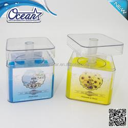 msds air freshener/ gel air freshener/high quality toilet gel air freshener