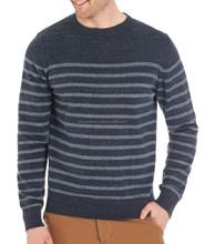 High Quality Mens Sweater Factory Bangladesh