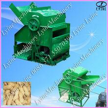 High output and quality small peanut sheller machine/corn sheller/maize sheller