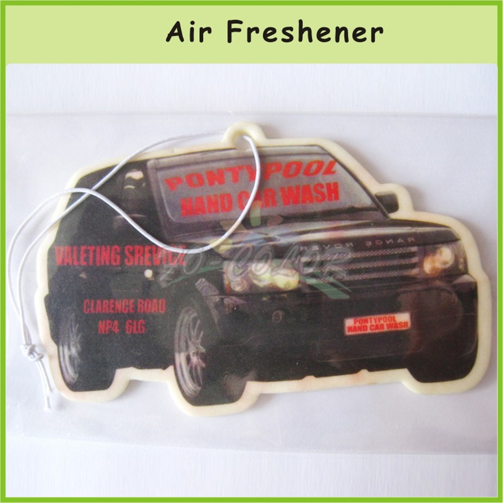 Air Freshener Business Card - Buy Air Freshener Business Card,Air ...