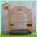 Decorativos de aves de jaula baratos( directa de la fábrica)