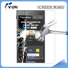 Premium Real Transparent Tempered Glass Screen Protector For iPhone 6